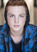 Zachary Conneen