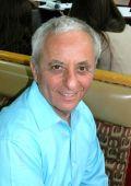 Фил Нардоззи