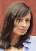 Dorothea Swiac