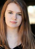 Claire Mackenzie Carter