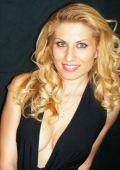 Ванесса Торрес