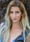 Jennifer Rikert Wolski