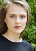 Rose Annie Bennett