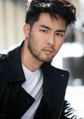 Brandon Marc Higa