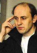 Адам Воронович