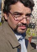 Алехандро Гоик