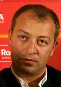 Арчил Геловани