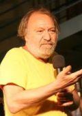 Карло Монни