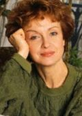 Франсуаза Лебрюн