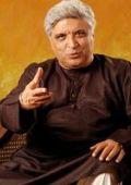Джавед Ахтар