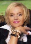 Йоанна Куровска