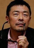 Кэн Мицуиси