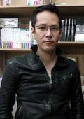 Кэндзи Камияма