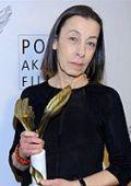 Магдалена Беджицка