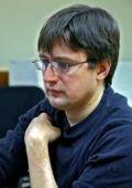 Максим Курочкин
