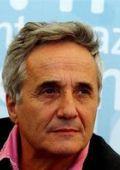 Марко Беллоккьо