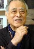 Масахико Цугава
