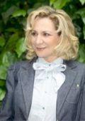 Моника Скаттини