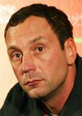 Олег Лукичев