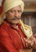 Раджендра Гупта