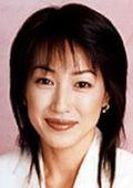 Рэйко Такасима