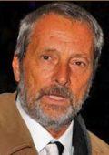 Роберто Чикутто