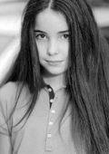 Соня Лазаро
