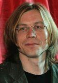 Святослав Курашов