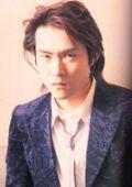 Такэхито Коясу