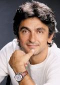 Винченцо Салемме