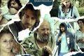 """Кадр 4 из 23 из фильма """"Жди меня, я точно не приду"""" /Cekaj me, ja sigurno necu doci/ (2009)"""