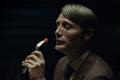 """Кадр 23 из 44 из фильма """"Ганнибал"""" /Hannibal/ (2013)"""