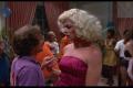 """Кадр 2 из 6 из фильма """"Мальчишник"""" /Bachelor Party/ (1984)"""