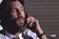"""Кадр 2 из 6 из фильма """"C-16: ФБР"""" /C-16: FBI/ (1997)"""