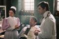 """Кадр 3 из 9 из фильма """"Casualty 1906"""" /Casualty 1906/ (2006)"""