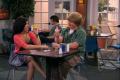 """Кадр 3 из 9 из фильма """"Дайте Санни шанс"""" /Sonny with a Chance/ (2009)"""