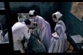 """Кадр 4 из 9 из фильма """"Casualty 1906"""" /Casualty 1906/ (2006)"""
