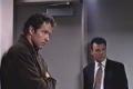 """Кадр 6 из 6 из фильма """"C-16: ФБР"""" /C-16: FBI/ (1997)"""