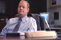 """Кадр 5 из 6 из фильма """"C-16: ФБР"""" /C-16: FBI/ (1997)"""