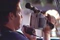 """Кадр 4 из 6 из фильма """"C-16: ФБР"""" /C-16: FBI/ (1997)"""