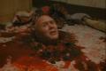 """Кадр 7 из 9 из фильма """"Обитель тьмы Гарта Маренги"""" /Garth Marenghi's Darkplace/ (2004)"""