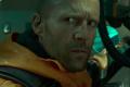 """Кадр 4 из 14 из фильма """"Мег: Монстр глубины"""" /The Meg/ (2018)"""