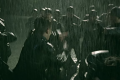 """Кадр 21 из 43 из фильма """"Легендарный убийца"""" /Long nga/ (2008)"""