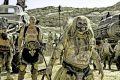 """Кадр 17 из 47 из фильма """"Безумный Макс: Дорога ярости"""" /Mad Max: Fury Road/ (2015)"""
