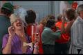 """Кадр 5 из 6 из фильма """"Мальчишник"""" /Bachelor Party/ (1984)"""