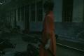 """Кадр 26 из 43 из фильма """"Легендарный убийца"""" /Long nga/ (2008)"""
