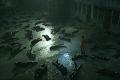 """Кадр 28 из 43 из фильма """"Легендарный убийца"""" /Long nga/ (2008)"""