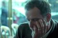"""Кадр 19 из 25 из фильма """"Летнее время"""" /L'heure d'ete/ (2008)"""