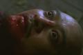 """Кадр 30 из 43 из фильма """"Легендарный убийца"""" /Long nga/ (2008)"""