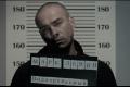 """Кадр 2 из 3 из фильма """"Lомбард"""" (2013)"""